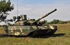 Украина нарастила торговлю оружием с Россией - СМИ