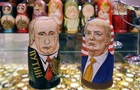 Американцы стали хуже относиться к России – опрос