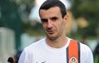 Захисник Шахтаря продовжить кар єру в Казахстані