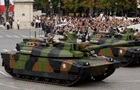 Трамп дав партнерам по НАТО рік на збільшення військових бюджетів