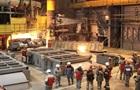 Блокада Донбасу. Ахметов зупиняє заводи