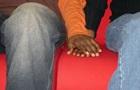 Минздрав Танзании грозится опубликовать  списки геев