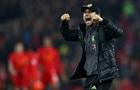 Челси продлит контракт с Конте