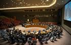 РБ ООН прийняла заяву у зв язку зі смертю Чуркіна