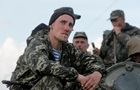 На Донбасі загинули 10 тисяч українців - МЗС