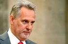 Суд у Відні розгляне апеляцію щодо екстрадиції Фірташа до США