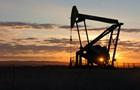 В нефтяную смесь Brent добавят новый сорт