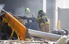 Авиакатастрофа в Австралии: погибли пять человек