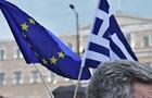 У Єврогрупі не хочуть до літа перераховувати Греції фіндопомогу