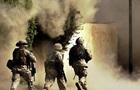 США хотят остаться в Ираке после освобождения Мосула
