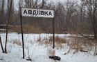В Авдеевке полностью восстановили электроснабжение