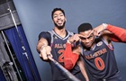НБА представила мини-фильм о Матче всех звезд