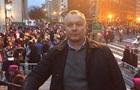 Артеменко не будет  отказываться от мандата
