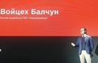 Главу Укрзалізниці госпіталізували