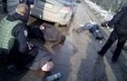 Под судом в Кропивницком произошла перестрелка, есть пострадавшие