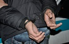 В Одессе задержали дезертира, разбившего четыре авто