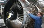 В Мотор Сич опровергли поставки двигателей в РФ