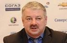 Экс-тренер сборной Латвии вошел в тренерский штаб Донбасса