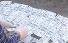 В Одессе на взятке в 10 тысяч задержан чиновник Укрзализныци