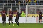 Милан составил шорт-лист из шести футболистов на лето