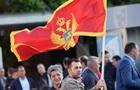 Переворот в Черногории. Москва наступает на НАТО?