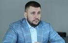У Клименко заявили об отзыве ходатайства прокуратуры из суда