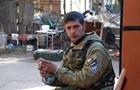 Facebook заблокировал российский телеканал из-за Гиви