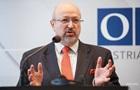 ОБСЕ: Донбасс - главная нестабильность в Европе