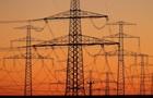 Польша может помочь Украине с электричеством - СМИ