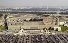 Пентагон отказал РФ в расширении сотрудничества по Сирии