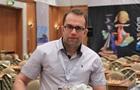 Шахматы: Эльянов не смог обыграть девушку на Гран-при в ОАЭ