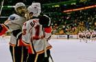 НХЛ: Лос-Анджелес одержал победу над Колорадо, Тампа сильнее Эдмонтона