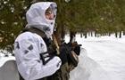 Сутки в АТО. 60 обстрелов, один ранений