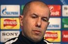 Жардім: У протистоянні Монако і Манчестер Сіті нічого не вирішено