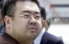 У вбивстві брата Кім Чен Ина підозрюють дипломата КНДР