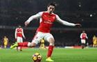 Барселона сделает большое предложение по игроку Арсенала - СМИ