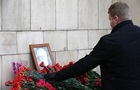 В Москве определились с датой похорон Чуркина