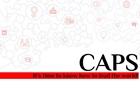 "CAP School запускает программу ""GLOBAL LEADERSHIP"""