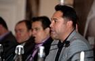 Де ла Хойя: Если Головкин хочет боя, то Альварес ни то кого не убегает