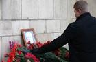 Танці на кістках. Сварка в ООН через смерть Чуркіна