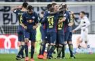 УЕФА дисквалифицирует один из клубов Ред Булл в Лиге чемпионов