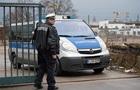 В Германии россиянин подозревается в финансировании ИГИЛ