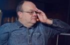 Франков: Фонсеці потрібно звернути увагу на дію гравців оборони