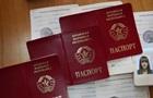Білорусь вибірково впускатиме жителів ЛДНР