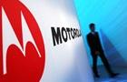 Lenovo откажется от бренда Motorola