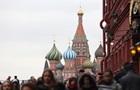 РФ: Посредничество Януковича нужно согласовывать