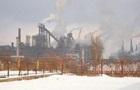 Захарченко заговорил о запуске завода Ахметова  без Украины