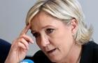 Во Франции задержан глава предвыборного штаба Ле Пен