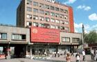 Днепровский меткомбинат приостановил производство из-за блокады