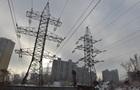 Власти пообещали не отключать свет до 20 марта